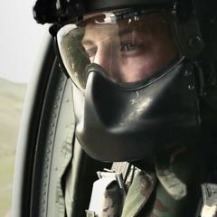 Big Tobacco Targeted Members Of The U.S. Military