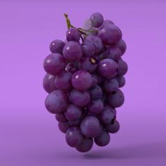 Big Tobacco Wants You To See Grape